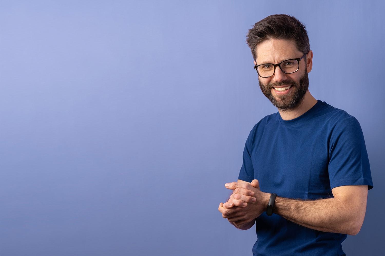 De Nieuwe Arts Erik